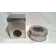 Boite métallique pour 100gr