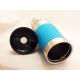 Tasse thermique XL