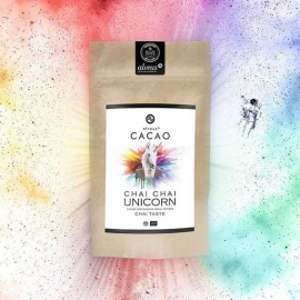Chai chai unicorn