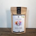 Cacao Chai Chai unicorn BIO