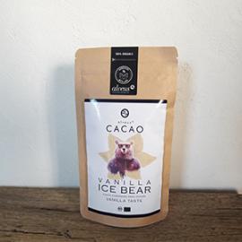 Cacao Vanilla Icebear BIO