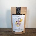 Cacao Pina Pig BIO